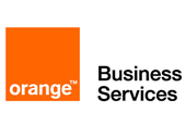 Orange Business Dienstleistungen