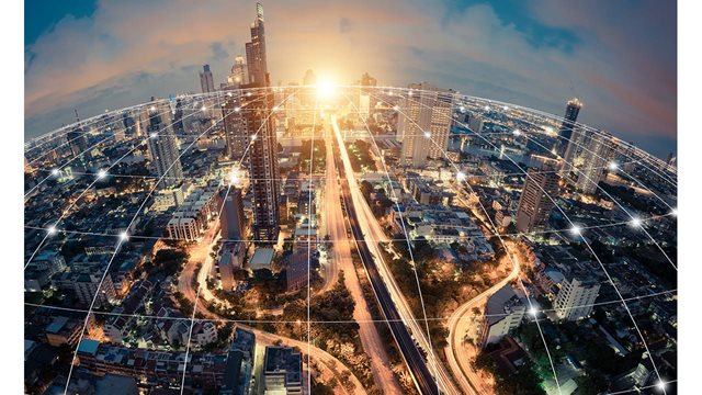 Top 12 Smart Cities in den USA - Smart Cities Beispiele 2020