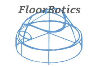 FloorBotics Logo