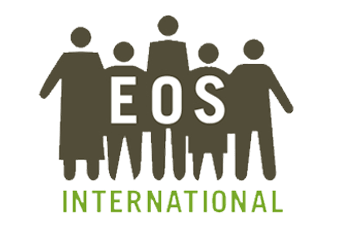 EOS International